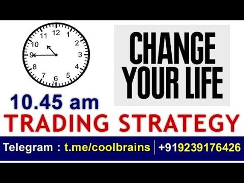 Go forex wealth creation