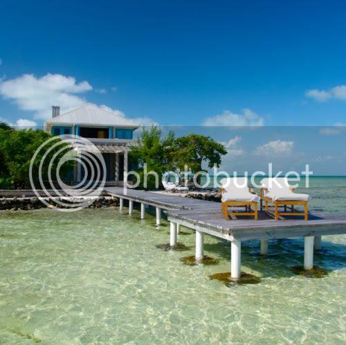Cocoa Beach Melbourne Florida