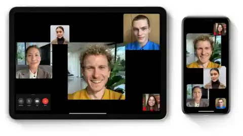 Zoom is all buzz nowadays but there are other free options if you want to do video conferencing