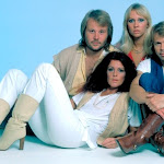 Abba's Official Top 20 Biggest Songs - Official Charts Company
