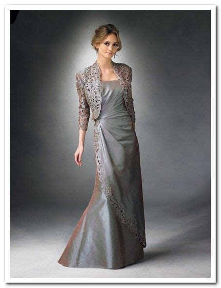 Mother Of Bride Dresses Plus Size Dillards   Good