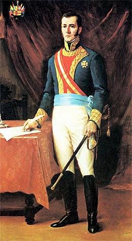 Jose de la Serna 1.jpg