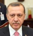 Атомная бомба Турции