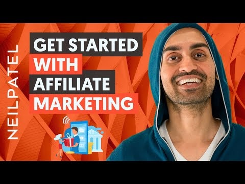 Learn Affiliate Marketing For Earning Money | Successful Marketing