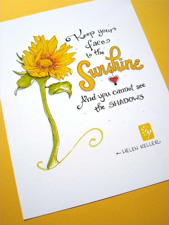What is the Meaning of a Sunflower: Symbolism, Spiritual ...