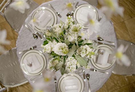 Steffinator's blog: Bridal designers are adorning wedding