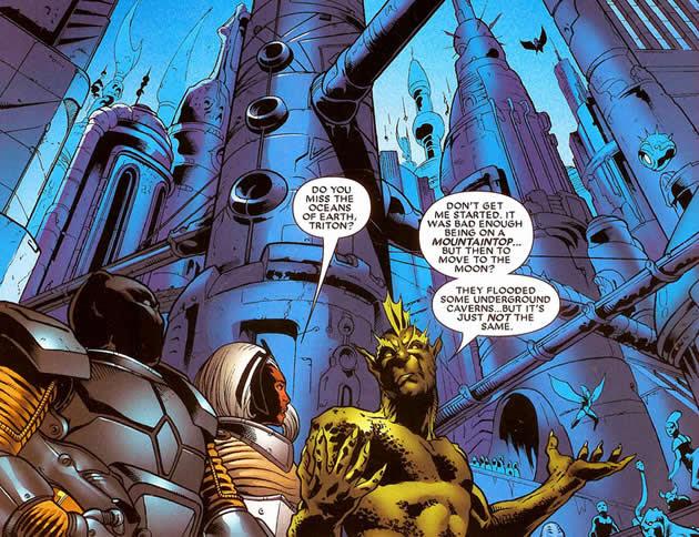 http://www.comicsrecommended.com/images/longform/black-panther-civil-war-triton.jpg