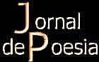 Clique aqui para conhecer o maior site de Poesias da Internet !!!