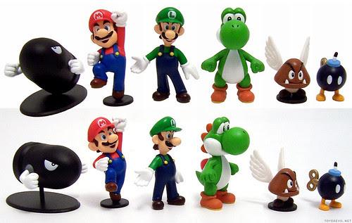 NintendoCollection