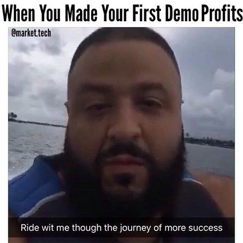 Best way to learn forex reddit