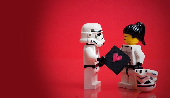 10 fatos para você namorar um nerd