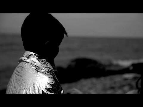 [Videotheque] Babel Trio - Xenos