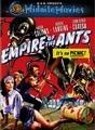 Empire of the Ants | filmes-netflix.blogspot.com