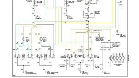 94 gmc 2500 rear light wiring - wiring diagram schema leader-hide-a -  leader-hide-a.atmosphereconcept.it  atmosphereconcept.it