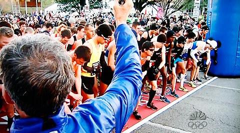 marathontrials_01