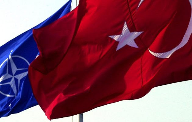 «Χαστούκι» στην Άγκυρα: ΕΕ και Καναδάς λένε «ΌΧΙ» σε Σύνοδο Κορυφής του ΝΑΤΟ στην Τουρκία