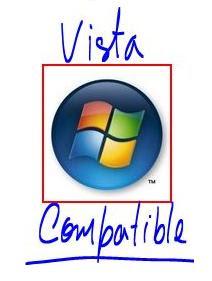VistaComp