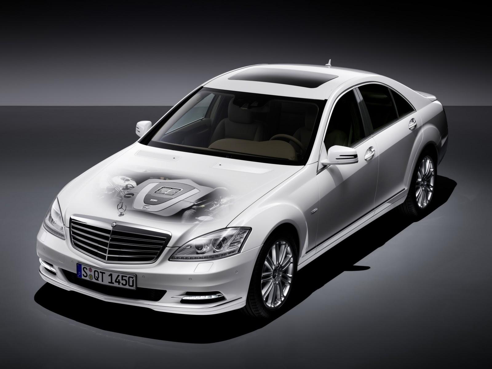 Mercedes-Benz-Tega-Cay-Wash-Lube-South-Carolina-near-Fort-Mill