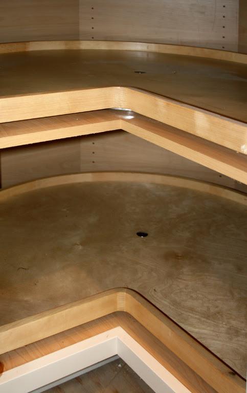 St Louis Kitchen Cabinets Kitchen Design - Cabinet Accessories ...