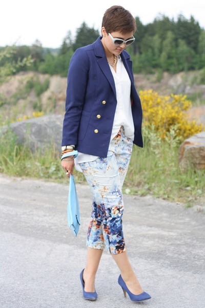 H-m-blazer-primark-sunglasses-blouse-primark-heels-primark-pants_400