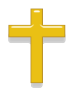 Latin cross gold.png