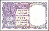 indP.75e1Rupee1957Csig.L.K.JhaWKr.jpg