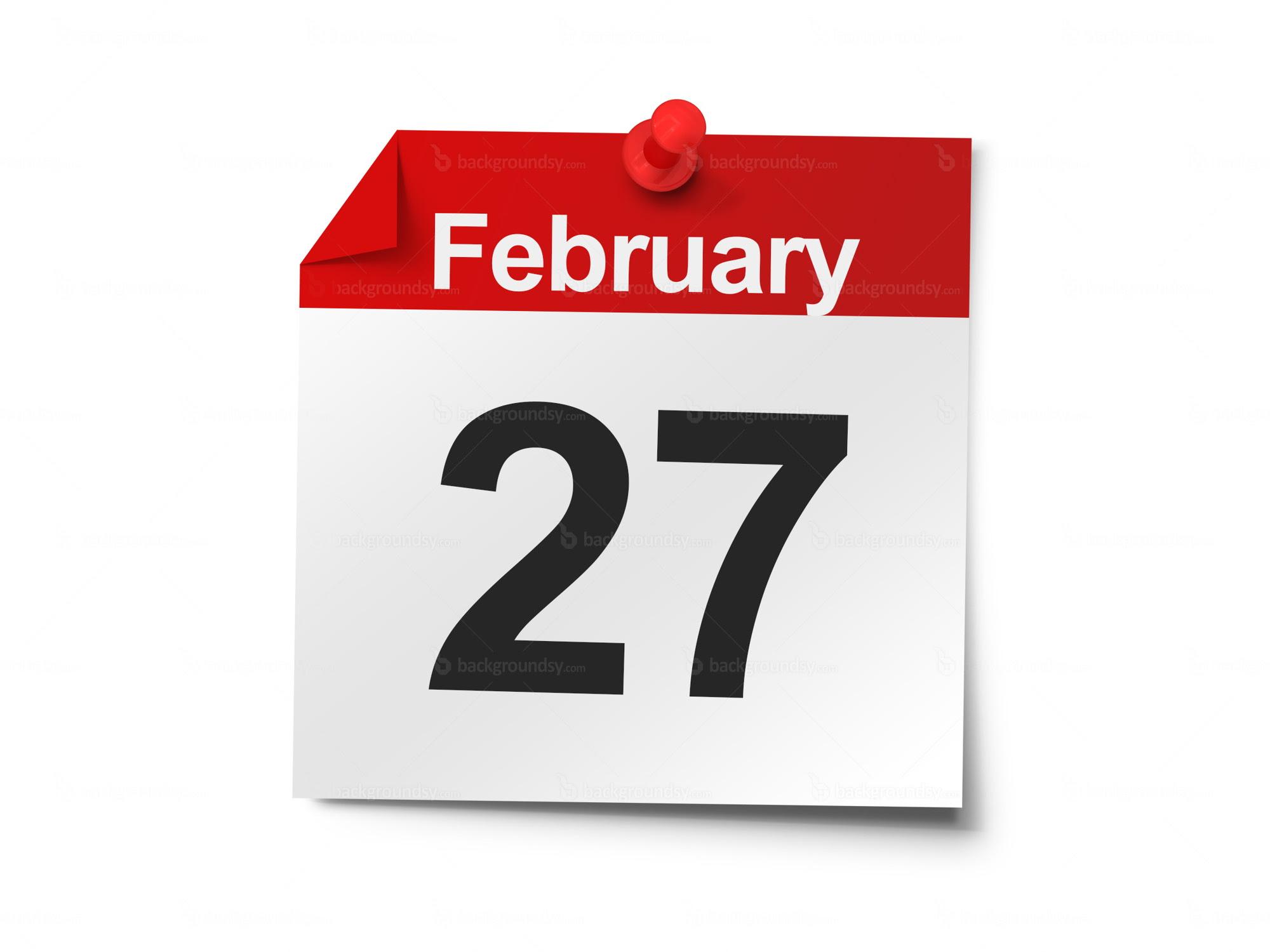 Editable Daily Calendar Template   Medical Insurance Verification ...