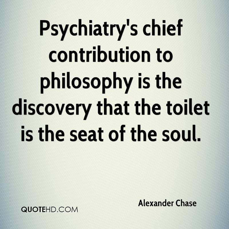 Alexander Chase Quotes Quotehd