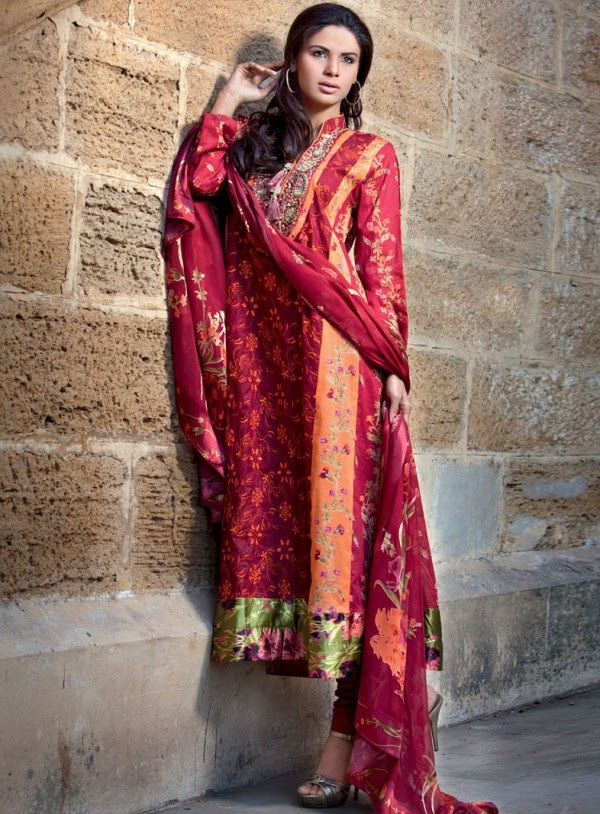 gul-ahmed-new-summer-lawn-2012-
