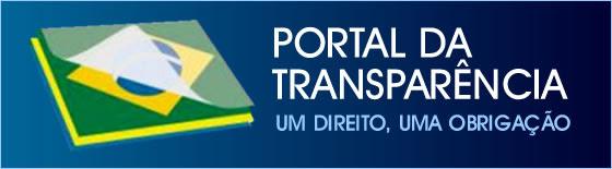 Resultado de imagem para portal da transparência