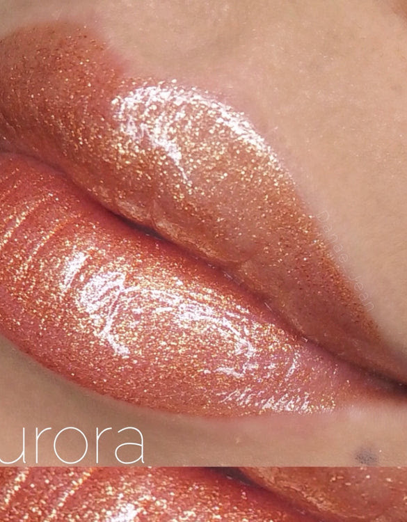 "Aurora ""Lip Gloss"""