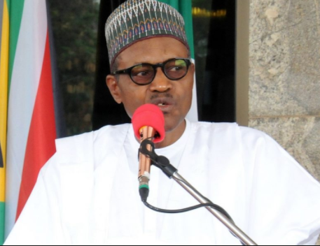 ECOWAS needs to run a smarter organisation - President Buhari