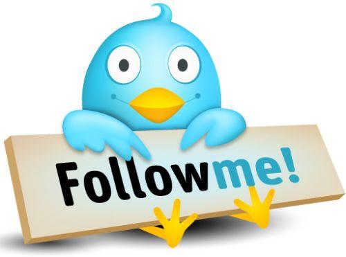 Follow Me ..I Pimp My Blogs on Humanity by firoze shakir photographerno1