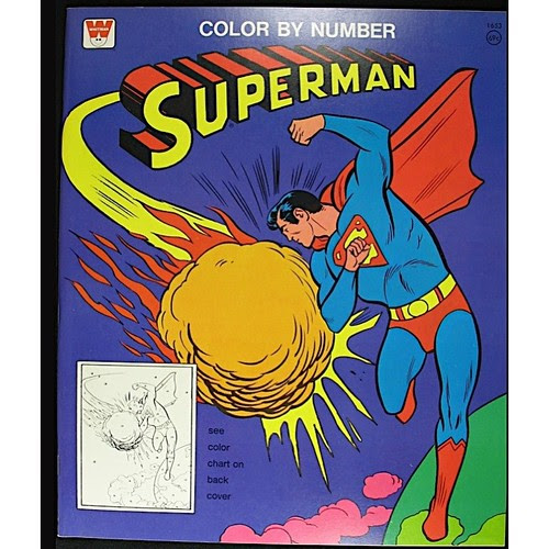 superman_colorbynumber66