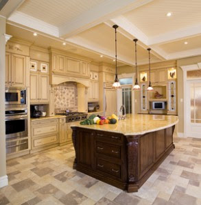 Kitchen Remodeling New York City | Long Island & the Surrounding Area
