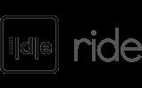 http://ride.i-d-e.de/wp-content/uploads/logo-ide-crop1.png