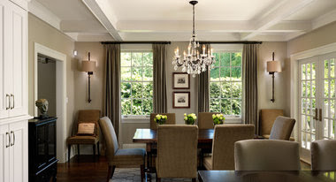 Surrey, BC Interior Designers and Decorators