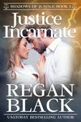 Justice-Incarnate-med