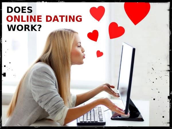 Online partnersuche ab 16