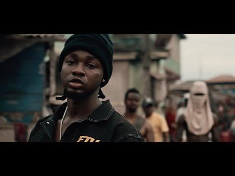Music Video: Omah Lay – Understand