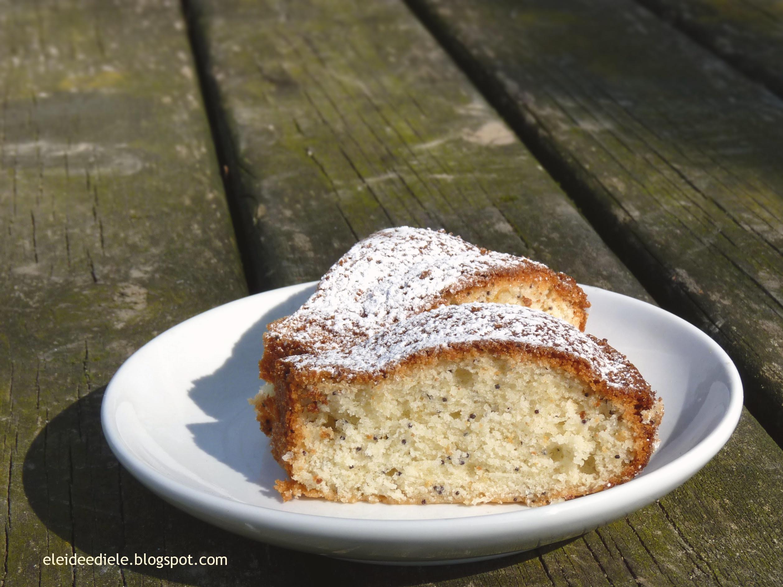 5_torta limone-papavero