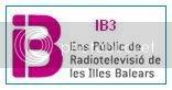 TV IB3