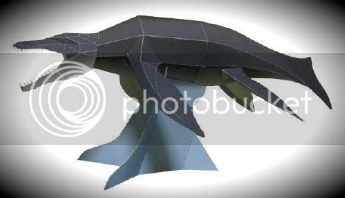 photo dino.jp.003.1001.papercraft.02_zpscfvwtqcs.jpg
