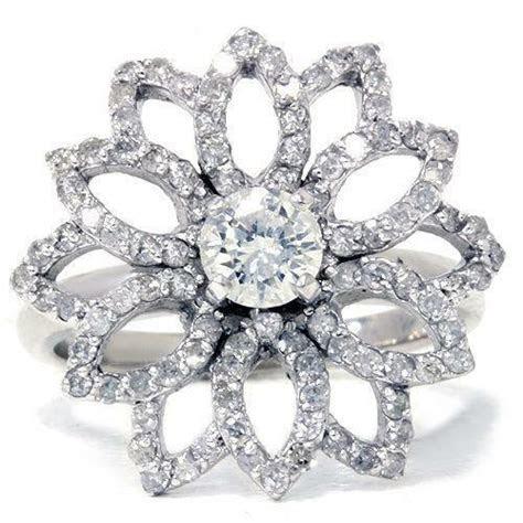 Womens Diamond Engagement Rings   eBay