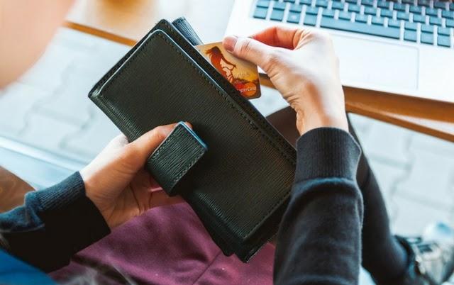 Choosing the Best Money Transfer Provider