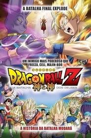 Dragonball Z Film Stream Deutsch