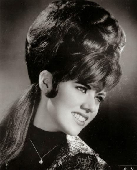 cabelos anos 60 8