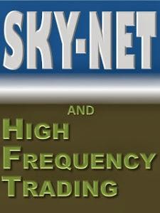 HFT-Stock-skynet