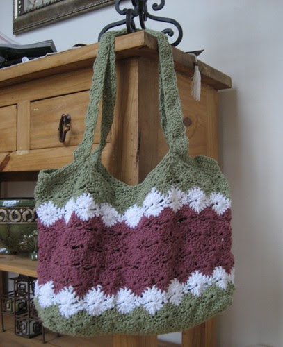 catherine watermelon bag