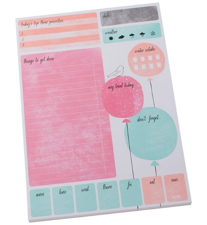 1000+ images about Planner Love on Pinterest   Kikki K, Planners ...